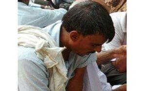 nandu-slab-by-delhi-police