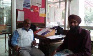 rehari-patari-employees