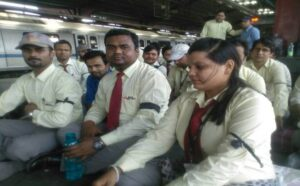 metro-staff-council-protest
