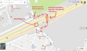 nh24-gazipur-akshardham-pedestrian