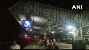 Ahmadabad-Expree-Railway.jpg