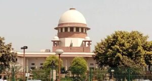 supreme-court-order-on-migrant-workers