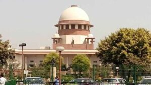 EPS 95 latest news today Supreme Court in hindi