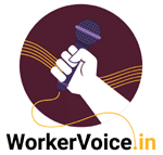 WorkerVoice.in: Get Employees News, Labour Law in HIndi